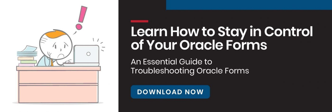 Tips and Tricks: The Dummies Guide to Installing Oracle Forms 11g R2 on 64 Bit