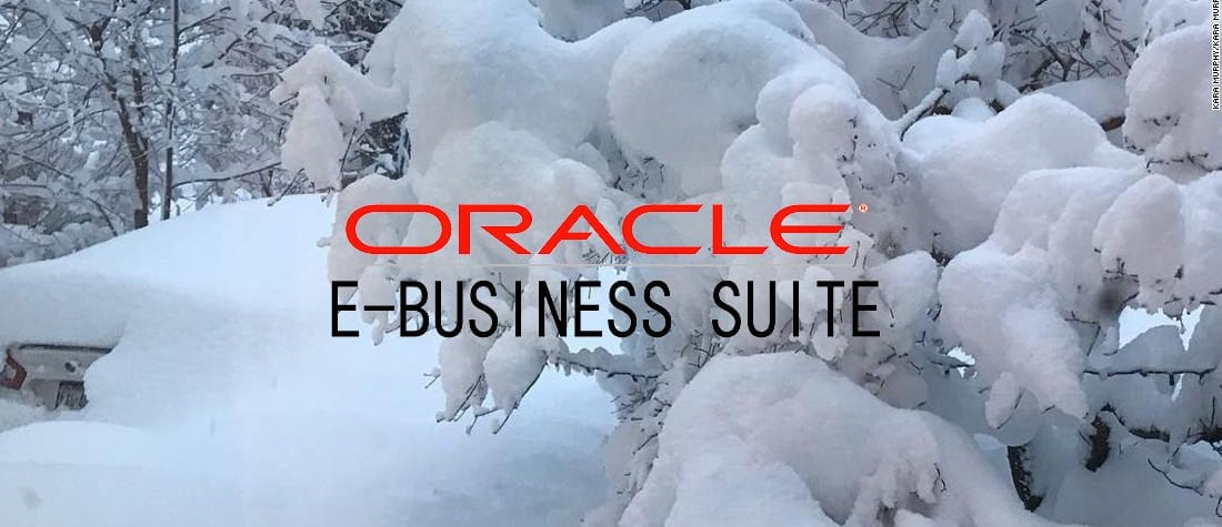 Oracle Forms - The application's digital signature has an error - Your forms application is Frozen