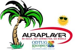 aurakscope