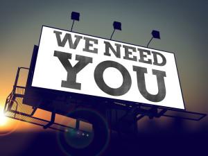 we-need-you-billboard