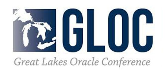 Great Lakes Oracle Conference 2018