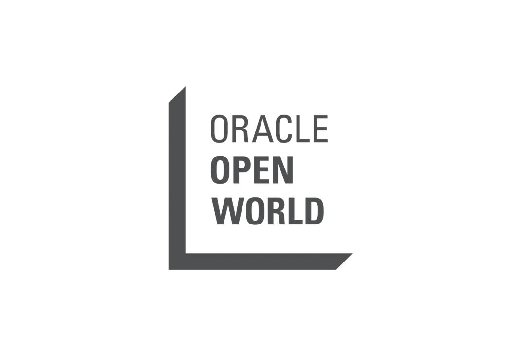 Oracle Open World 2019