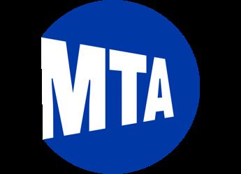 Carolyn Ortega, Chief of Enterprise Applications, MTA