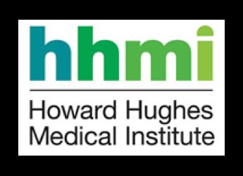 Logo hhmi