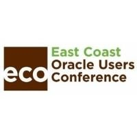 ECO Conference 2020