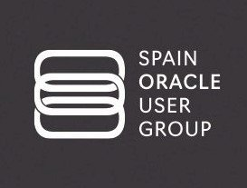 Spanish Oracle User Group Conference 2020
