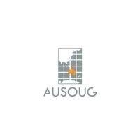 AUSOUG Virtual Connect 2020