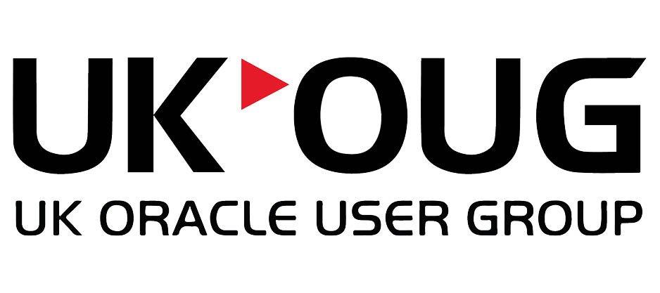 UKOUG Conference 2020