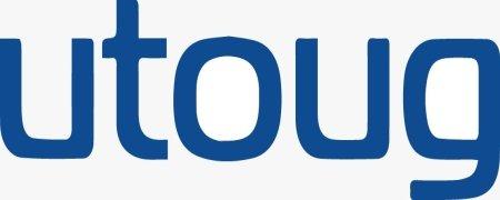 UTOUG Conference 2021
