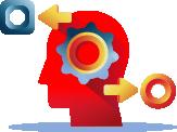 Oracle RPA