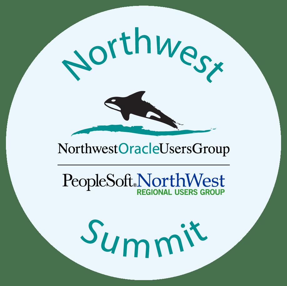 Northwest Summit May 2021