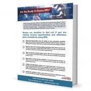 RPA Checklist
