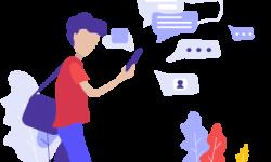 Digital Assistant Customer Story