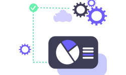 Best Practices For Successful Testing And Automation Programs