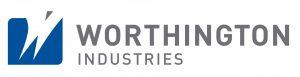 worthington-logo